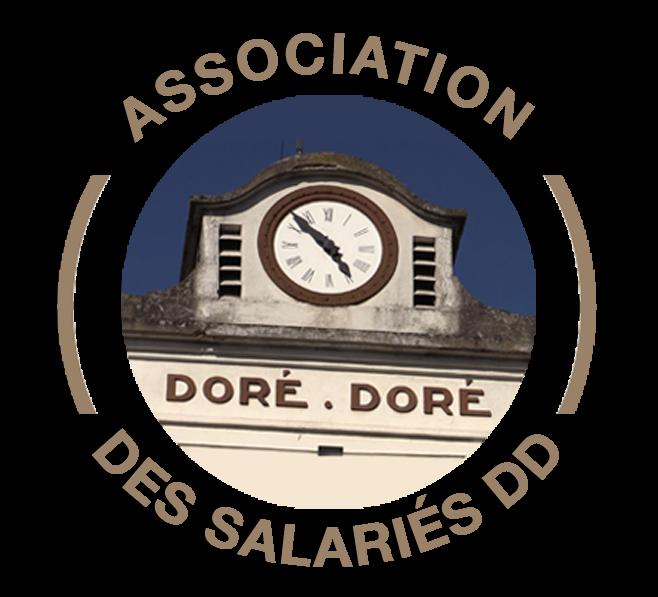 Association des salariés DD
